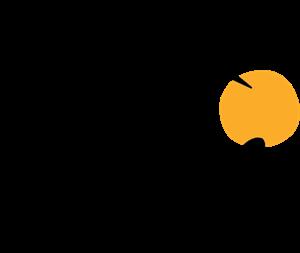 Le_Tour_de_France-logo
